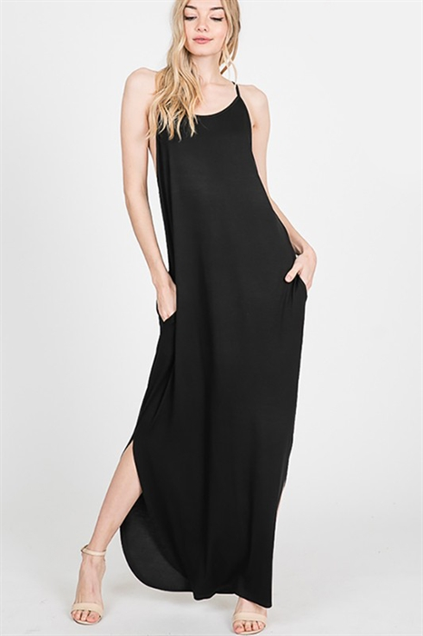 Picture of TeriLyn Maxi Dress